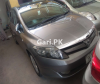 Honda Airwave M S PACKAGE 2007 For Sale in Rawalpindi
