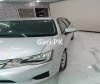 Toyota Corolla Fielder G 2013 For Sale in Peshawar