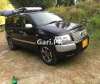 Toyota Succeed TX G Package Limited 2006 For Sale in Peshawar