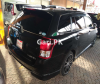 Toyota Corolla Fielder Hybrid G  WB 2014 For Sale in Islamabad