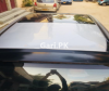 Honda Airwave M S PACKAGE 2006 For Sale in Karachi