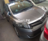 Honda Airwave HDD NAVI HID EDITION 2012 For Sale in Multan