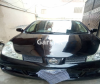 Nissan Wingroad 15M 2007 For Sale in Kohat