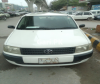 Toyota Probox F EXTRA PACKAGE 2007 For Sale in Rawalpindi