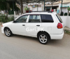 Nissan AD Van 1.3 DX 2006 For Sale in Karachi