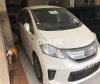 Honda Freed  2013 For Sale in Islamabad