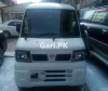 Nissan Clipper G 2011 For Sale in Rawalpindi
