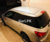 Nissan Wingroad  2006 For Sale in Islamabad