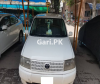 Toyota Probox F Extra Package 2007 For Sale in Islamabad