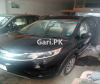 Honda BR V i-VTEC S 2017 For Sale in Chakwal