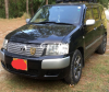 Toyota Succeed  2004 For Sale in Multan