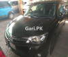 Toyota Corolla Fielder Hybrid 2014 For Sale in Peshawar