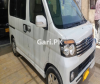 Daihatsu Atrai Wagon CUSTOM TURBO RS LIMITED 2010 For Sale in Karachi