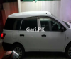 Nissan AD Van 1.5 DX 2007 For Sale in Islamabad