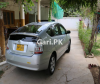 Toyota Prius Alpha S 2010 For Sale in Karachi