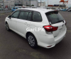 Toyota Corolla Fielder Hybrid G 2015 For Sale in Karachi