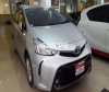 Toyota Prius Alpha G Touring 2015 For Sale in Peshawar