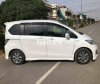 Honda Freed Hybrid 2013 For Sale in Karachi