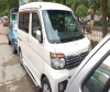 Daihatsu Atrai Wagon CUSTOM TURBO R 2009 For Sale in Karachi