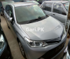 Toyota Corolla Fielder Hybrid G 2015 For Sale in Fateh Jang