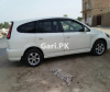 Honda Airwave STYLE EDITION 2015 For Sale in Multan