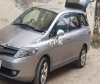 Honda Airwave M S Package 2006 For Sale in Islamabad