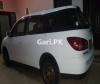 Nissan Wingroad 15M 2006 For Sale in Karachi