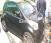 Toyota iQ 100G Go 2009 For Sale in Lahore