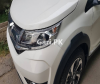 Honda BR V i-VTEC 2017 For Sale in Multan