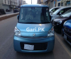 Suzuki Spacia X 2015 For Sale in Peshawar