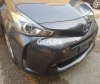 Toyota Prius Alpha G 2015 For Sale in Islamabad