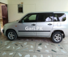 Toyota Probox F EXTRA PACKAGE 2006 For Sale in Peshawar