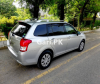 Toyota Corolla Fielder Hybrid G 2013 For Sale in Islamabad