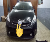 Toyota Prius Alpha S 2012 For Sale in Karachi