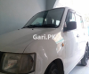 Toyota Probox F 2006 For Sale in Quetta