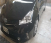 Toyota Prius Alpha S Touring 2014 For Sale in Lahore