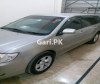 Toyota Corolla Fielder X G Edition 2006 For Sale in Dinga