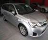Toyota Corolla Fielder Hybrid G 2015 For Sale in Lahore