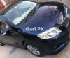 Toyota Corolla Fielder  2007 For Sale in Rawalpindi