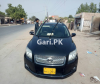 Toyota Corolla Fielder X 2006 For Sale in Peshawar