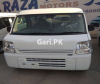 Nissan Clipper E 2015 For Sale in Gujrat