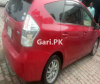 Toyota Prius Alpha S Touring 2012 For Sale in Lahore