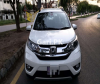 Honda BR V i VTEC S 2018 For Sale in Islamabad