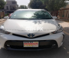 Toyota Prius Alpha S 2015 For Sale in Lahore