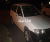 Nissan AD van 1.3 GX 2006 For Sale in Islamabad