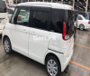 Suzuki Spacia  2018 For Sale in Sialkot