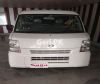 Nissan Clipper G 2014 For Sale in Islamabad
