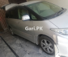 Toyota Estima G 2011 For Sale in Islamabad