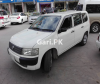 Toyota Probox F 2006 For Sale in Islamabad