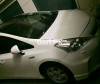 Toyota Prius Alpha G Touring 2012 For Sale in Islamabad